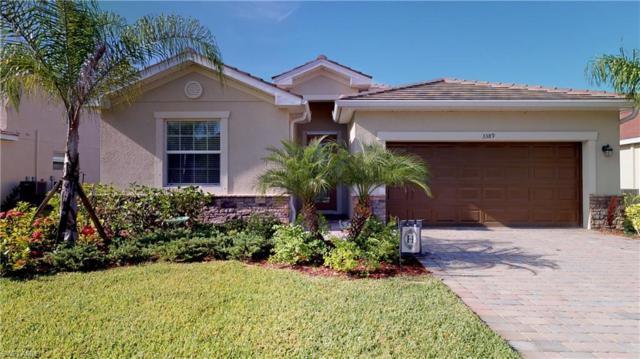 3389 Hampton Blvd, Alva, FL 33920 (MLS #219048331) :: Sand Dollar Group