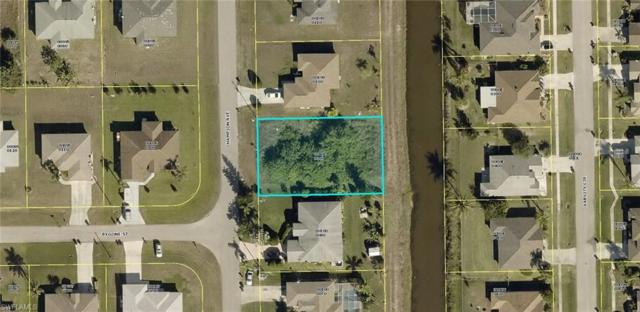 908 Champion Ave, Lehigh Acres, FL 33971 (#219048346) :: Southwest Florida R.E. Group LLC