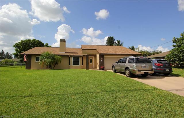 1145 SW 32nd Ter, Cape Coral, FL 33914 (#219048356) :: Southwest Florida R.E. Group LLC