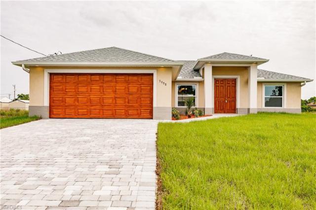 3908 10th St SW, Lehigh Acres, FL 33976 (MLS #219048361) :: Clausen Properties, Inc.