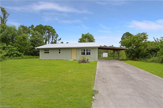 4302 3rd St SW, Lehigh Acres, FL 33976 (MLS #219048369) :: RE/MAX Realty Team