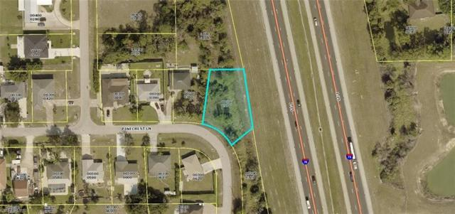 27563 Pinecrest Ln, Bonita Springs, FL 34135 (MLS #219048412) :: RE/MAX Realty Team