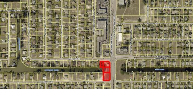 2804 Santa Barbara Blvd, Cape Coral, FL 33914 (#219048415) :: Southwest Florida R.E. Group LLC