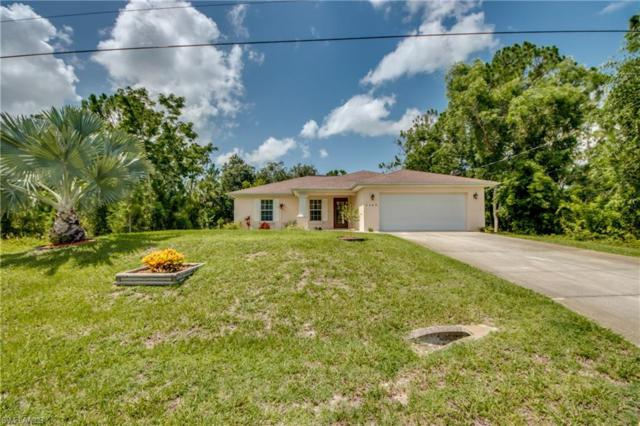 3209 28th St SW, Lehigh Acres, FL 33976 (MLS #219048457) :: RE/MAX Realty Team