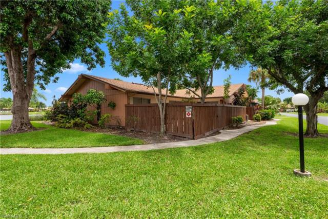 17309 Timber Oak Ln, Fort Myers, FL 33908 (MLS #219048465) :: The Naples Beach And Homes Team/MVP Realty