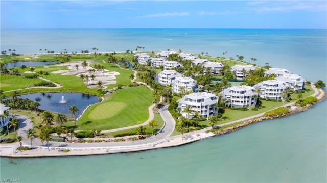 1633 Lands End Village, Captiva, FL 33924 (MLS #219048487) :: Royal Shell Real Estate