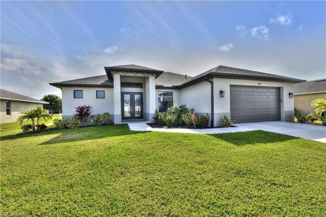 128 SW 29th St, Cape Coral, FL 33914 (#219048499) :: Southwest Florida R.E. Group LLC