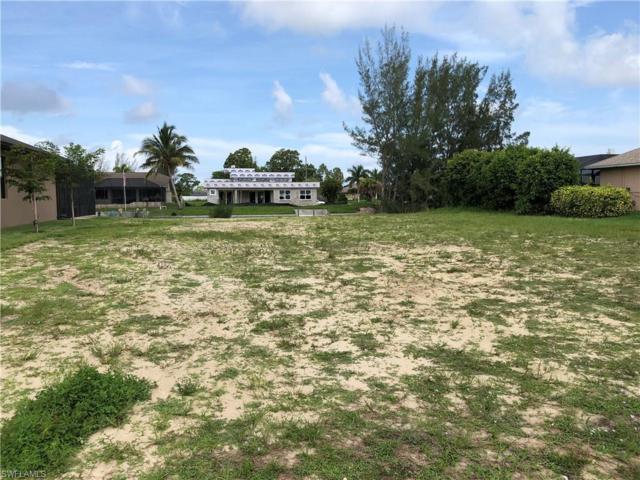 2934 SW 4th Pl, Cape Coral, FL 33914 (#219048516) :: Southwest Florida R.E. Group LLC