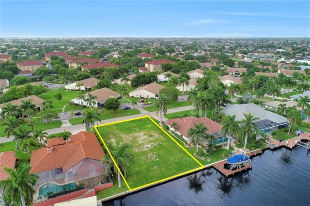 1508 SW 51st Ln, Cape Coral, FL 33914 (MLS #219048537) :: Clausen Properties, Inc.
