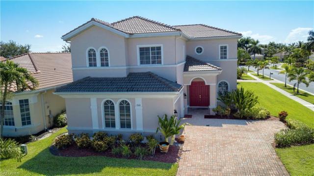 15611 Alton Dr, Fort Myers, FL 33908 (MLS #219048569) :: Clausen Properties, Inc.