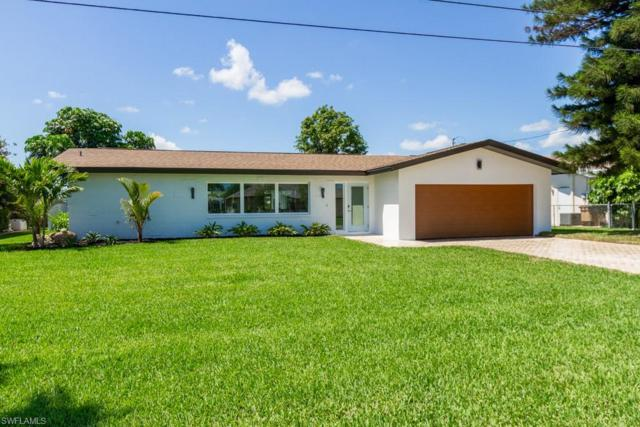 1720 SE 40th Ter, Cape Coral, FL 33904 (MLS #219048632) :: Palm Paradise Real Estate