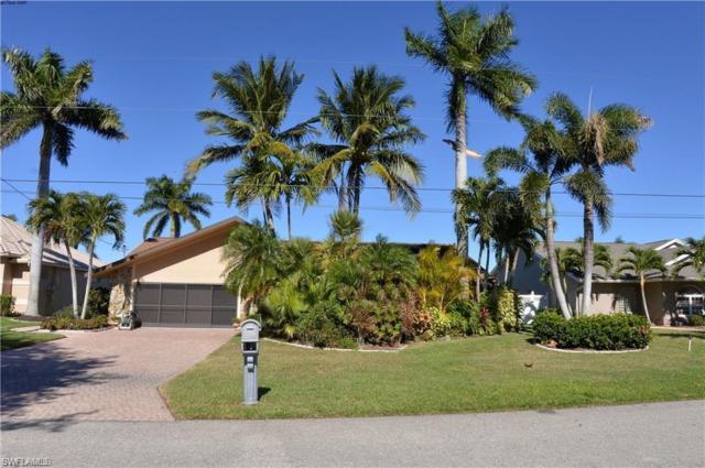711 SW 53rd Ter, Cape Coral, FL 33914 (MLS #219048731) :: Clausen Properties, Inc.
