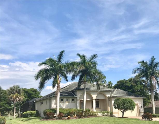 16848 Fox Den, Fort Myers, FL 33908 (MLS #219048740) :: The Naples Beach And Homes Team/MVP Realty