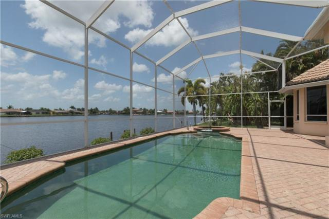 2034 Four Mile Cove Pky, Cape Coral, FL 33990 (MLS #219048746) :: RE/MAX Realty Team