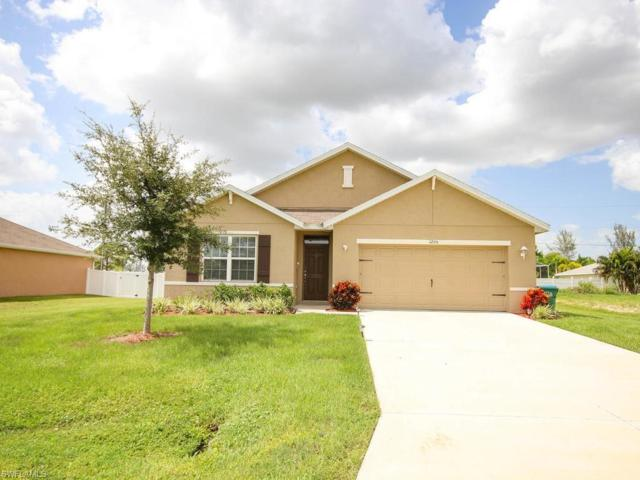 1205 SW 30th St, Cape Coral, FL 33914 (MLS #219048777) :: RE/MAX Radiance
