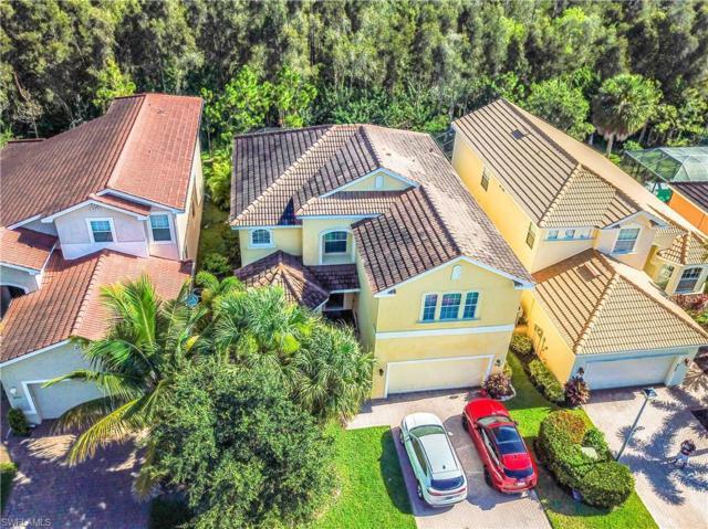 8748 Banyan Bay Blvd, Fort Myers, FL 33908 (MLS #219048780) :: Clausen Properties, Inc.