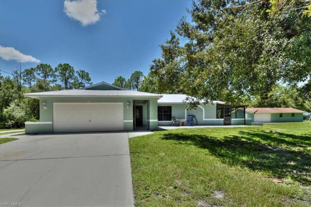 19481 Pine Echo Rd, North Fort Myers, FL 33917 (MLS #219048787) :: Clausen Properties, Inc.