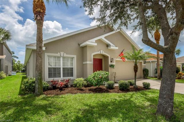 9669 Pineapple Preserve Ct, Fort Myers, FL 33908 (MLS #219048789) :: RE/MAX Radiance