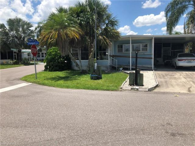 14505 Plymouth Bend, North Fort Myers, FL 33917 (MLS #219048801) :: The Naples Beach And Homes Team/MVP Realty