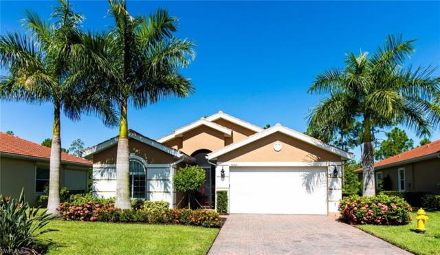 20605 Long Pond Rd, North Fort Myers, FL 33917 (MLS #219048854) :: RE/MAX Radiance