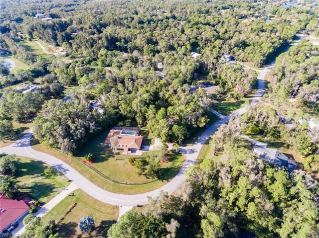 15780 Country Ct, Fort Myers, FL 33912 (MLS #219048856) :: Sand Dollar Group