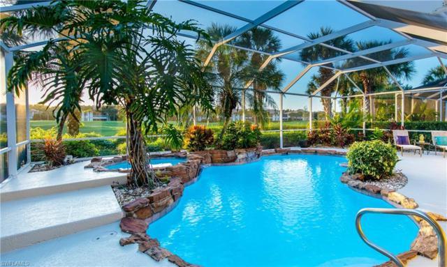 23056 Tree Crest Ct, Estero, FL 34135 (MLS #219048990) :: The Naples Beach And Homes Team/MVP Realty
