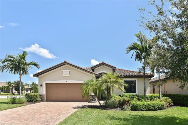 20438 Cypress Shadows Blvd, Estero, FL 33928 (MLS #219049079) :: Palm Paradise Real Estate