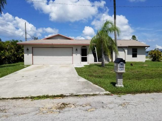 17320 Azure Rd, Fort Myers, FL 33967 (MLS #219049087) :: RE/MAX Radiance