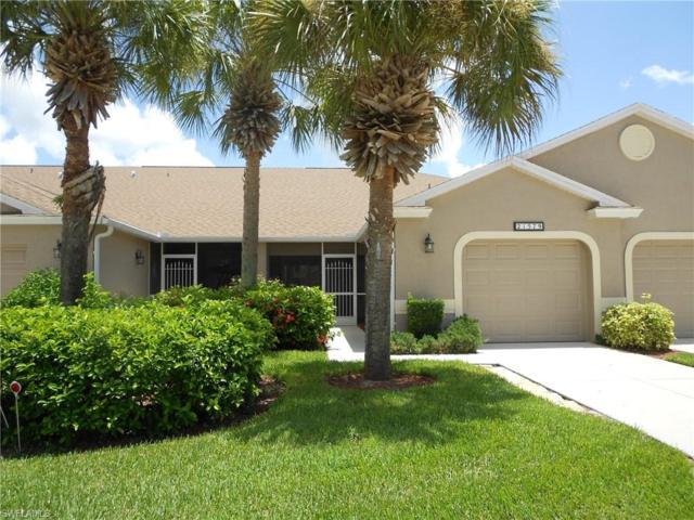 21579 Portrush Run, Estero, FL 33928 (MLS #219049123) :: Clausen Properties, Inc.