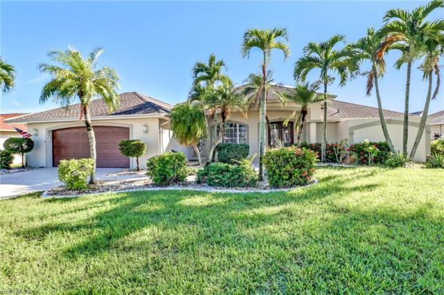 213 SE 6th St, Cape Coral, FL 33990 (MLS #219049124) :: Clausen Properties, Inc.