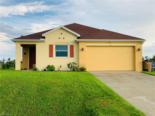 2304 NW 14th Ter, Cape Coral, FL 33993 (MLS #219049147) :: RE/MAX Radiance
