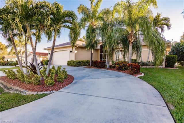 4931 Pelican Blvd, Cape Coral, FL 33914 (MLS #219049148) :: Clausen Properties, Inc.