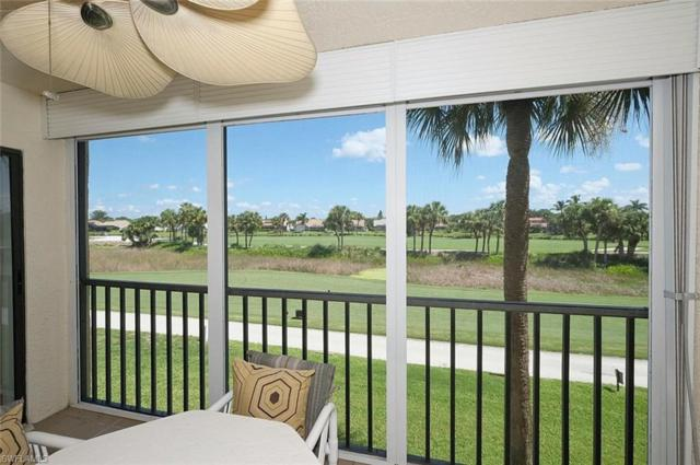 12191 Kelly Sands Way #1520, Fort Myers, FL 33908 (MLS #219049210) :: Palm Paradise Real Estate