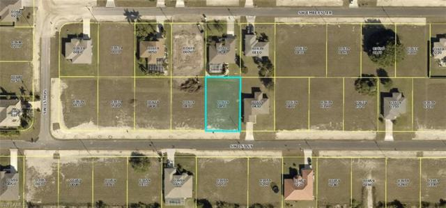 1433 SW 1st St, Cape Coral, FL 33991 (MLS #219049230) :: The Naples Beach And Homes Team/MVP Realty
