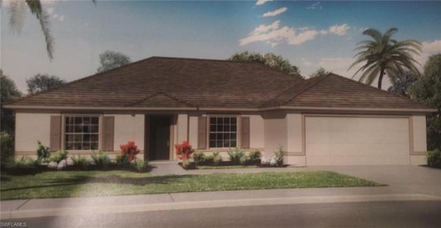 22 NW 29th Ave, Cape Coral, FL 33909 (MLS #219049269) :: The Naples Beach And Homes Team/MVP Realty