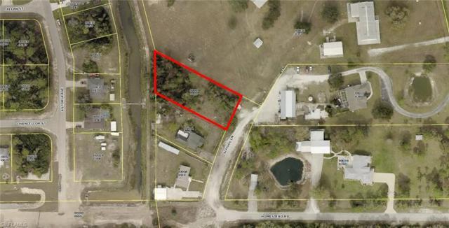 6950 School Ln, Fort Myers, FL 33902 (MLS #219049317) :: Sand Dollar Group
