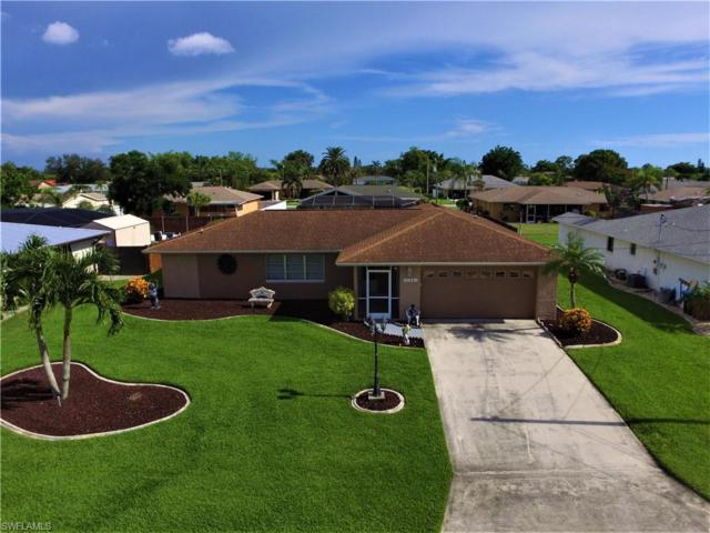 1130 SE 14th St, Cape Coral, FL 33990 (MLS #219049399) :: RE/MAX Realty Team