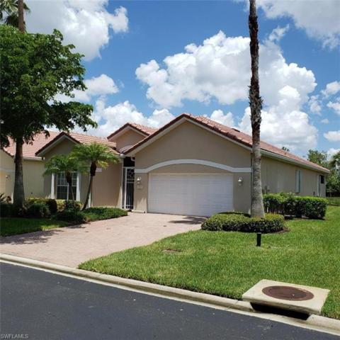 8685 Nottingham Pointe Way N, Fort Myers, FL 33912 (MLS #219049442) :: The Naples Beach And Homes Team/MVP Realty