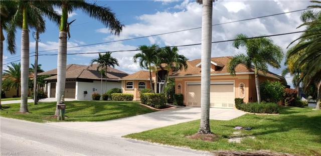 3441 Ceitus Pky, Cape Coral, FL 33991 (MLS #219049464) :: Clausen Properties, Inc.