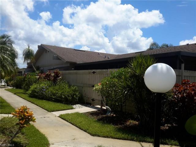 15562 Crystal Lake Dr, North Fort Myers, FL 33917 (MLS #219049468) :: RE/MAX Realty Team