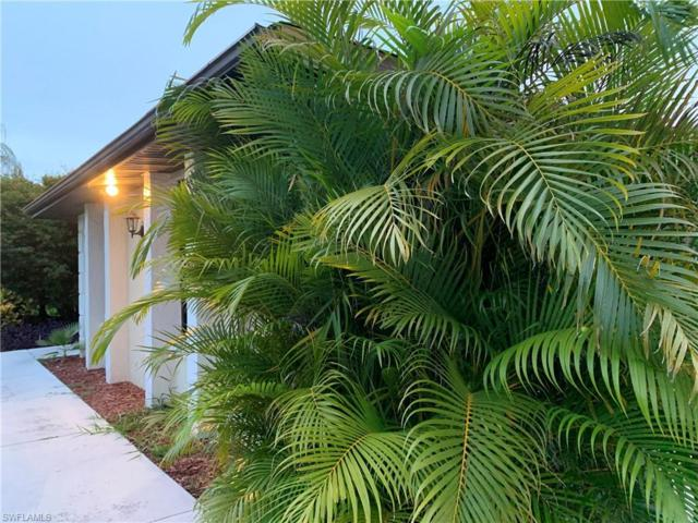 1618 SW 17th Ter, Cape Coral, FL 33991 (MLS #219049472) :: John R Wood Properties