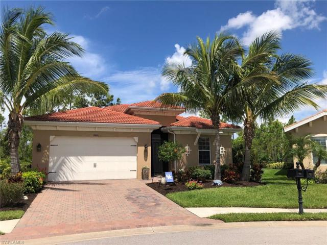 20611 Long Pond Rd, North Fort Myers, FL 33917 (MLS #219049508) :: RE/MAX Realty Team