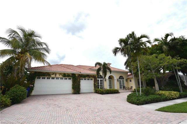 19 Falconwood Ct, Fort Myers, FL 33919 (MLS #219049577) :: RE/MAX Realty Team