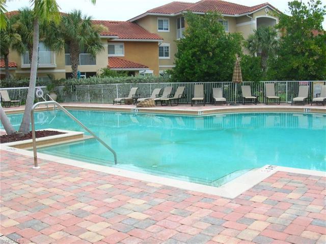 13170 Bella Casa Cir #399, Fort Myers, FL 33966 (MLS #219049581) :: Clausen Properties, Inc.