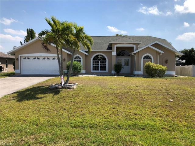 1148 SW 44th Ter, Cape Coral, FL 33914 (MLS #219049706) :: Sand Dollar Group