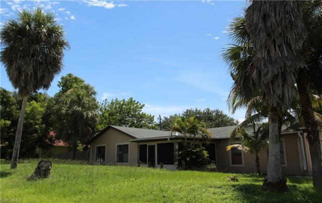 17249 Plantation Dr, Fort Myers, FL 33967 (MLS #219049928) :: Sand Dollar Group
