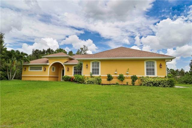 10690 Fountain Ave, Fort Myers, FL 33966 (MLS #219049999) :: Sand Dollar Group