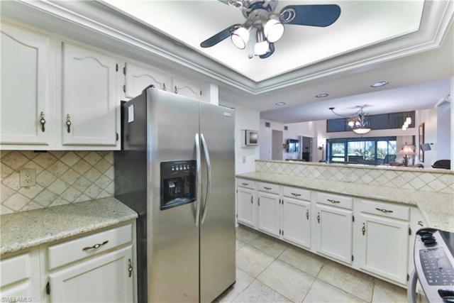 4721 S Landings Dr, Fort Myers, FL 33919 (MLS #219050190) :: Clausen Properties, Inc.