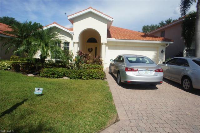 9062 Astonia Way, Estero, FL 33967 (MLS #219050215) :: RE/MAX Realty Team