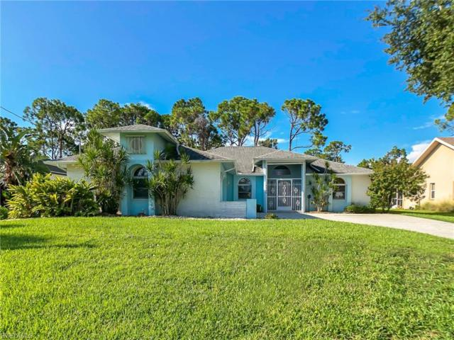 1306 SW 20th St, Cape Coral, FL 33991 (MLS #219050350) :: Sand Dollar Group